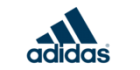 https://www.adidas.at/